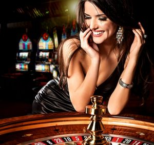 Win Real Money With Kiwi Casinos