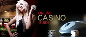 Kiwi Best Casino
