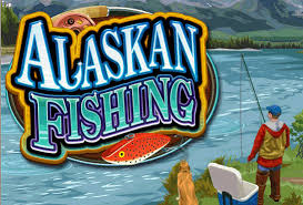 Alaskan Fishing Casino