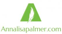 Annalisapalmer.com